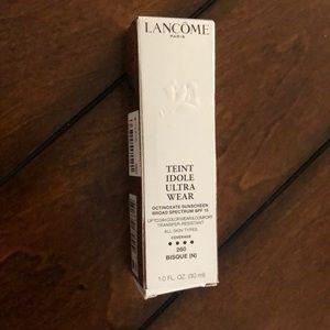 Lancôme Ultra Wear Bisque 260